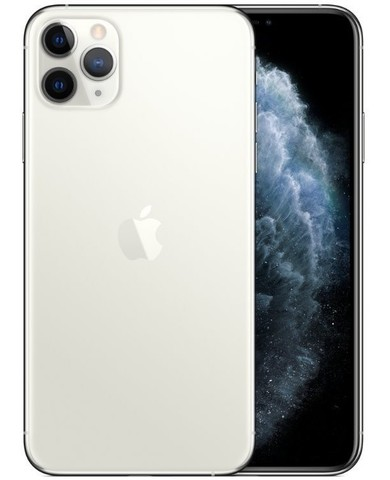 iPhone 11 Pro Max Android (MTK6572 2G)