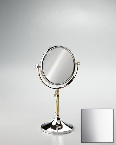 Элитное зеркало косметическое 99104CR 3X от Windisch
