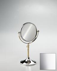 Зеркало косметическое Windisch 99104CR 3X