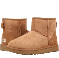 /collection/classic-mini/product/nepromokaemye-ugg-classic-mini-chestnut-ii
