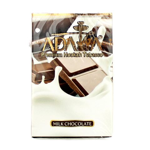 Adalya Milk Chocolate 50 гр.