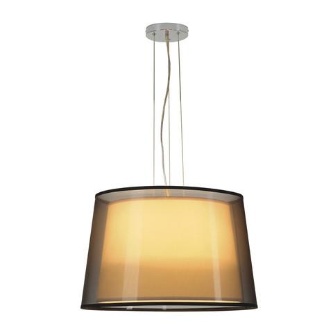 Подвесной светильник BISHADE PD