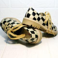 Стильная обувь интернет магазин Goby TMK6506