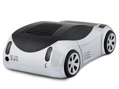 Купить антирадар (радар-детектор) Stinger Car Z7 от производителя, недорого с доставкой.