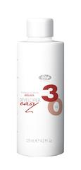 Оксидант-лосьон 9% - Developer Easy 30 vol 125 мл