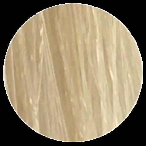 Lebel Materia 3D CB-10 (яркий блондин холодный) - Перманентная низкоаммичная краска для волос