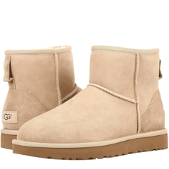/collection/zhenskie-uggi/product/nepromokaemye-ugg-classic-mini-sand-ii