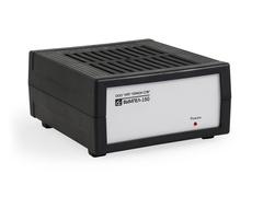 Зарядное устройство НПП ОРИОН-150 (12В, 7A)