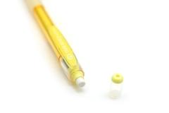 Цветные механические карандаши Pilot Color Eno выпускается в восьми ярких оттенках, каждому из которых соответствует оттенок цветного грифеля.