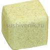 Соляная плитка из крымской соли