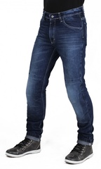 Classic Jeans / Синий