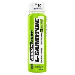 SD L-Carnitine 3000 Shot (80 мл.)