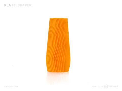 3D-принтер VSHAPER 270