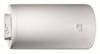 Водонагреватель электрический накопительный настенный универсальный монтаж Gorenje GBU 200