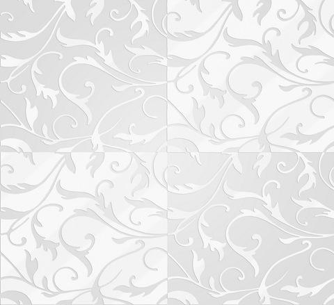 Обои Italreflexes Shine SH29, интернет магазин Волео