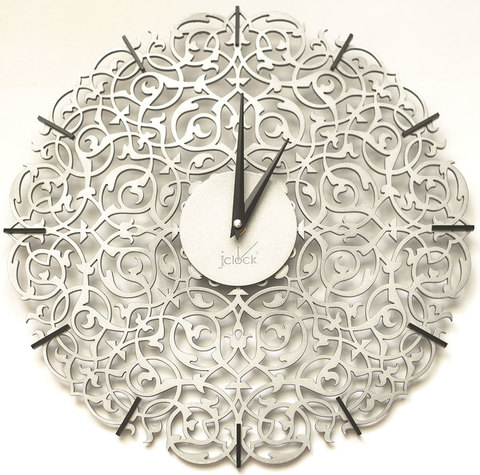 Настенные часы Jclock JC10