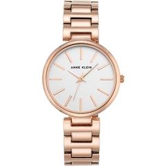 Женские наручные часы Anne Klein 2786SVRG