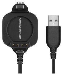 Кабель питания-данных USB для часов Garmin Forerunner 920XT 010-11029-11