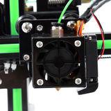 3D-принтер ANET E10 купить в Москве