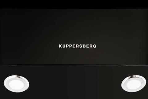 Вытяжка Kuppersberg F 612 B