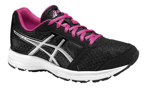 Кроссовки для бега Asics Patriot 8 женские