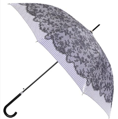 Зонт FABRETTI 1729