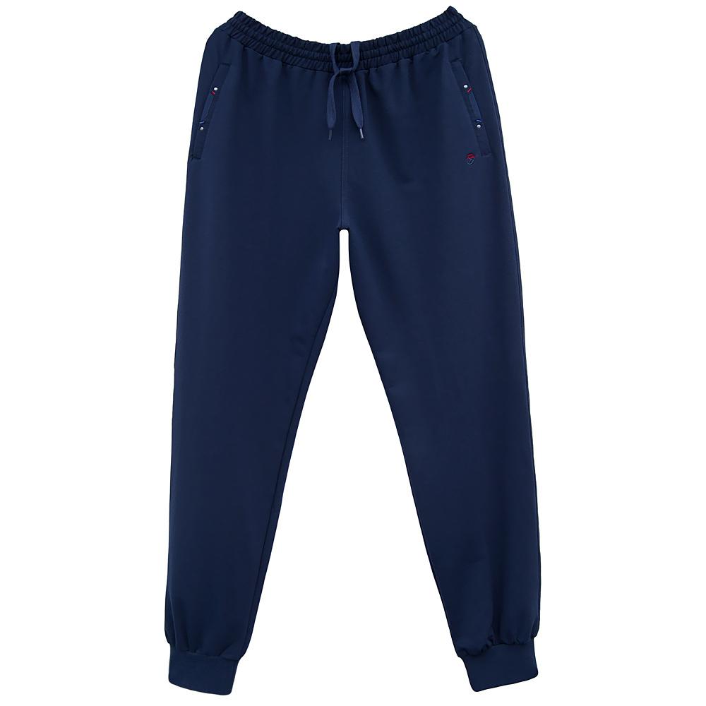 """Спортивные брюки Спортивные брюки """"Avic"""" 206_01.jpg"""