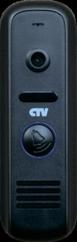CTV-D1000HD
