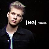 Thorsteinn Einarsson / IngI (CD)