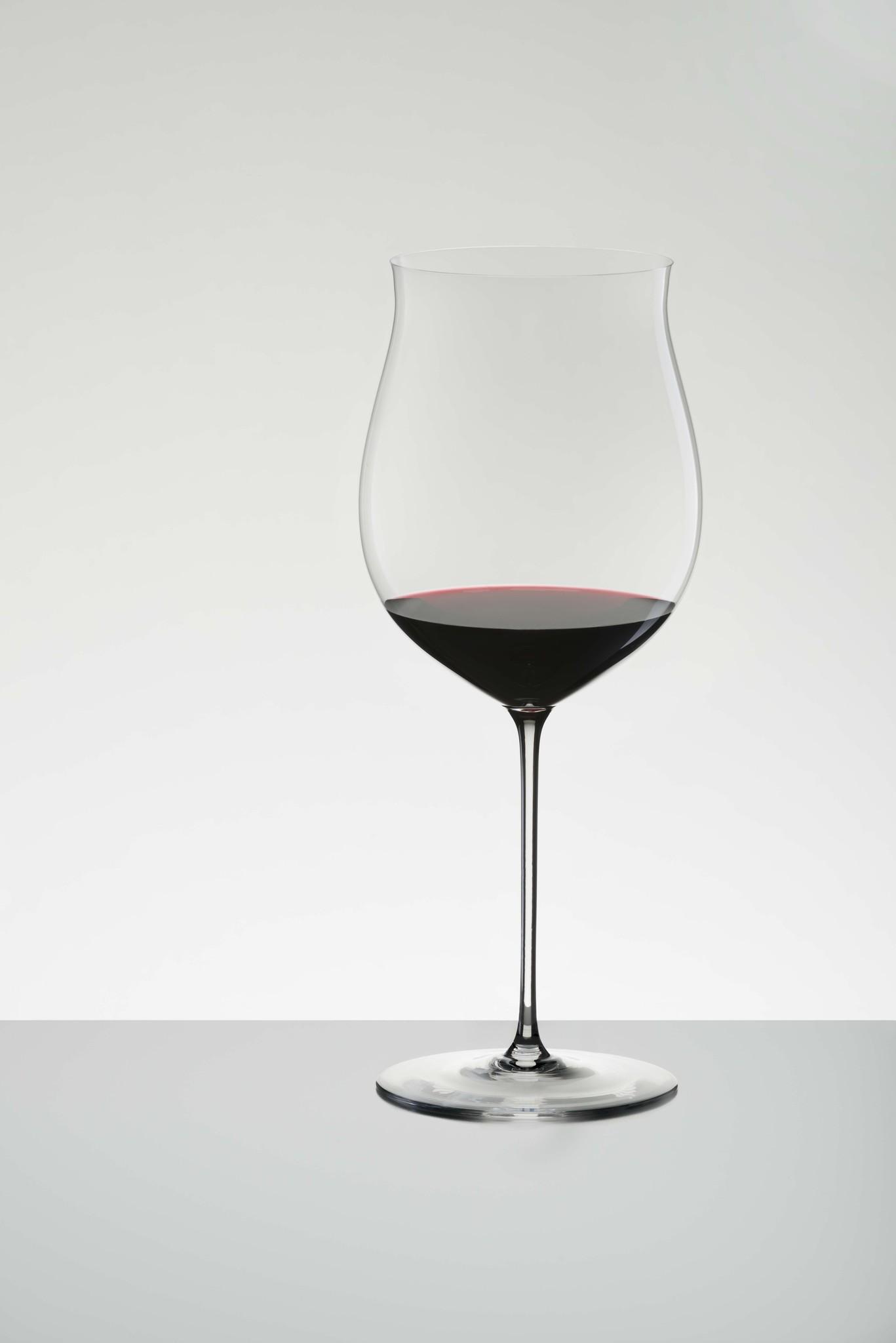 Бокалы Бокал для красного вина 1050мл Riedel Superleggero Burgundy Grand Cru bokal-dlya-krasnogo-vina-1050ml-riedel-superleggero-burgundy-grand-cru-avstriya.jpg