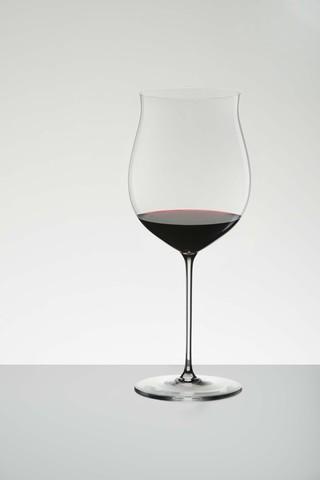 Бокал для красного вина 1050мл Riedel Superleggero Burgundy Grand Cru