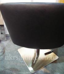 Кресло клиента Prestige