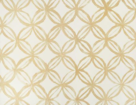 Обои Designers Guild Amrapali P572/06, интернет магазин Волео