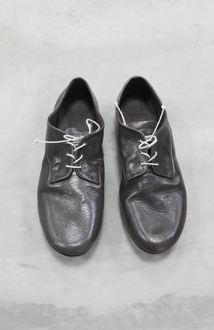 Женские туфли I Want
