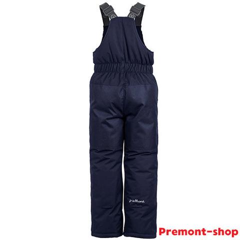 Premont зимний комплект Джаспер Ред WP82209