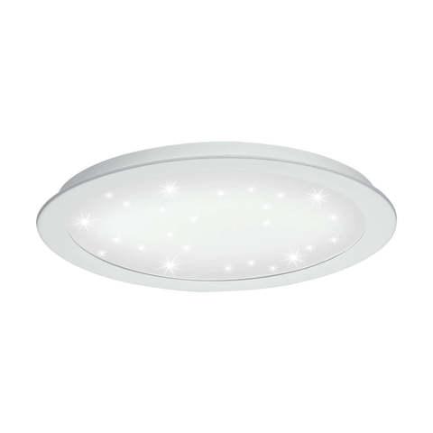 Светильник светодиодный встраиваемый Eglo FIOBBO 97594