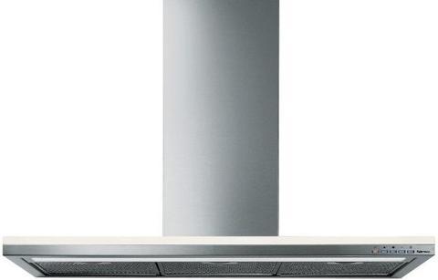 Кухонная вытяжка FALMEC DESIGN LUMEN 120 INOX (800)