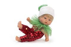 ASI Кукла-пупсик 20 см (119953)