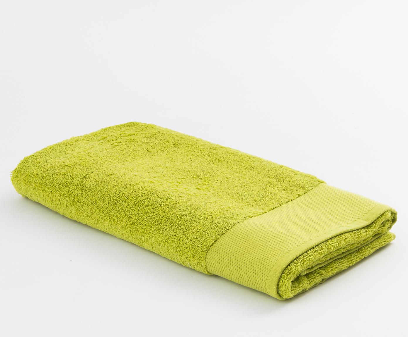 Наборы полотенец Набор полотенец 3 шт Cassera Casa Helios зеленый IT-CO624WWBMWW1IT-2.jpg