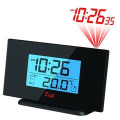 Цифровой термометр Ea2 BL 506 (проекц)