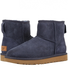/collection/classic-mini/product/nepromokaemye-ugg-classic-mini-navy-ii