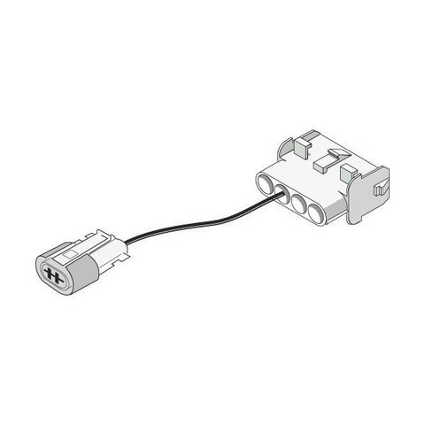 Переходной адаптер диагностический для Webasto Thermo 90S/ST