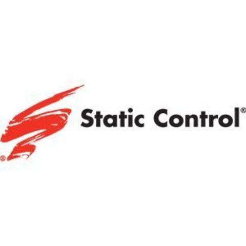 Тонер Static Control для Kyocera FS-C5150DN Black (SC) 60 гр./фл.