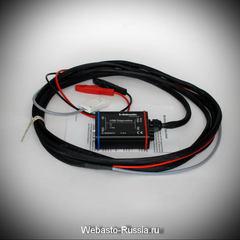 Адаптер диагностический Webasto USB Diagnostics