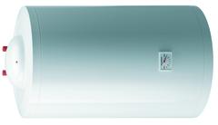 Водонагреватель электрический накопительный настенный универсальный монтаж Gorenje TGU 100 B6