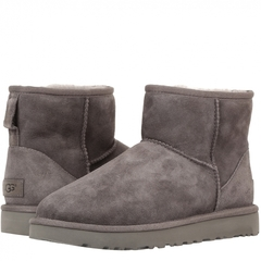 /collection/katalog-1-ce26a2/product/nepromokaemye-ugg-classic-mini-grey-ii