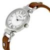 Купить Наручные часы Fossil ES3861 по доступной цене
