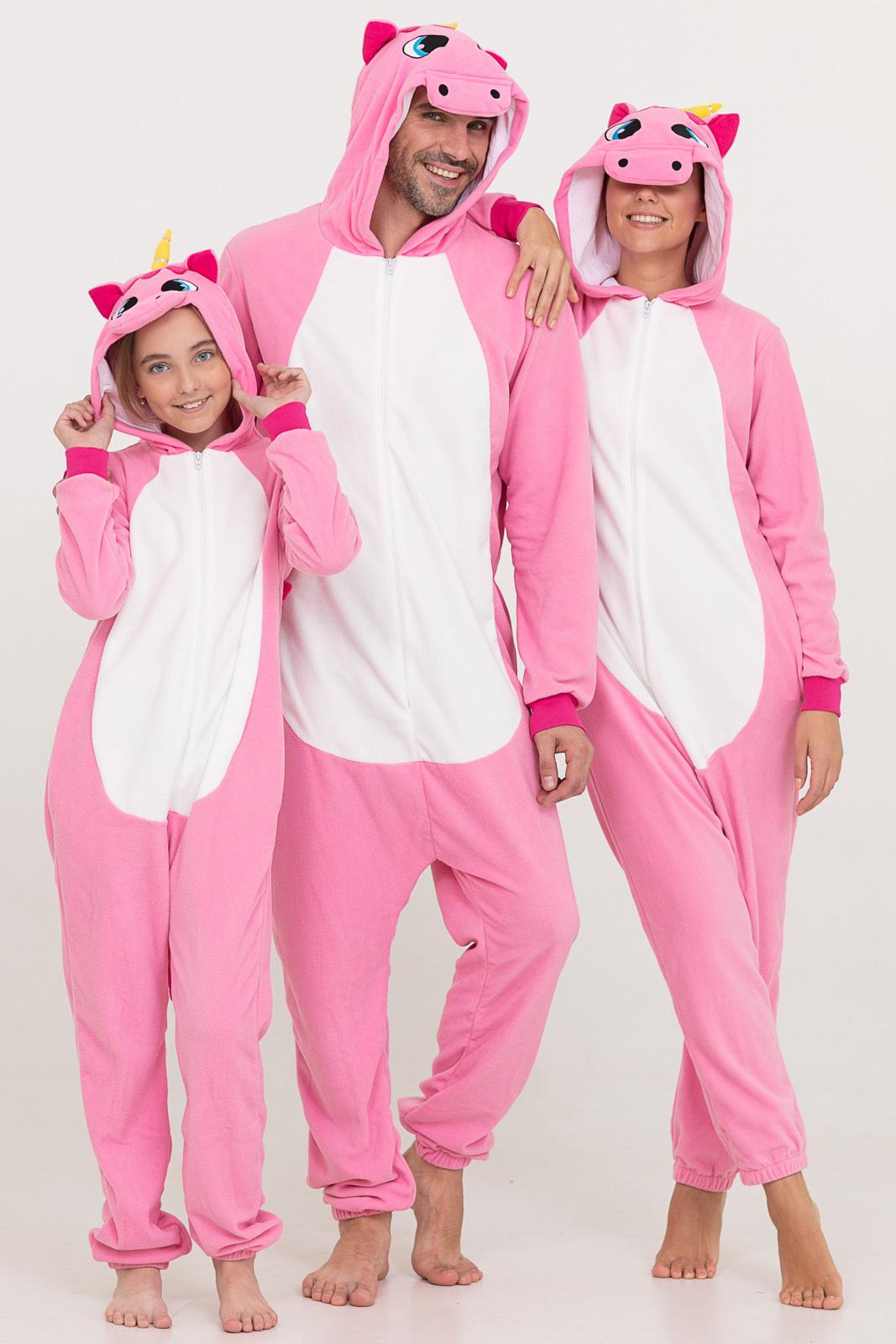 Купить пижаму в виде животных b8f655e322656