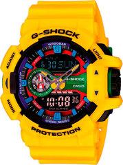 Наручные часы Casio G-Shock GA-400-9AER