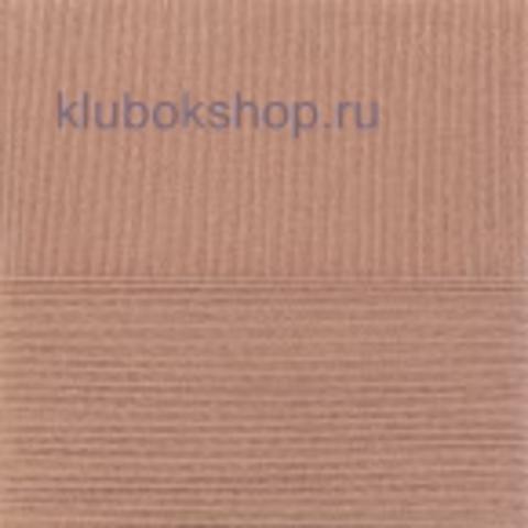 Krushevnaja 165